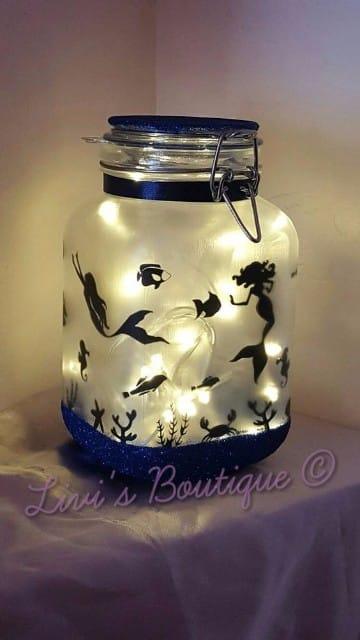 diseños de lamparas caseras facil