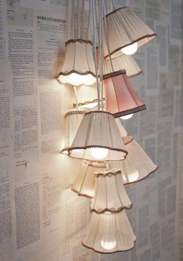 lamparas-de-techo-caseras-colgantes