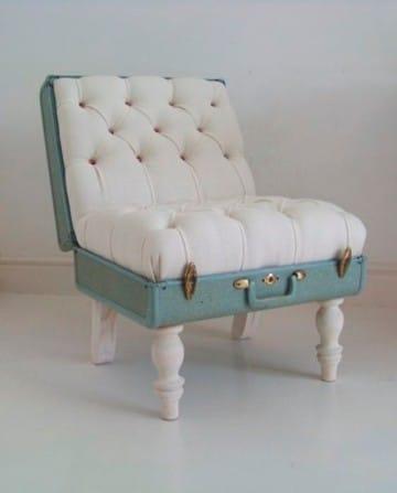 como restaurar muebles viejos antiguos