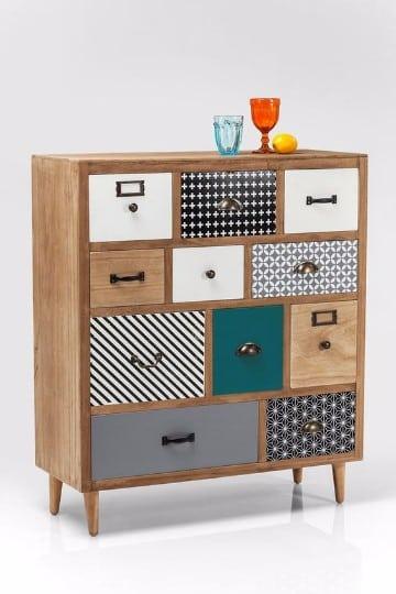 Como restaurar muebles viejos y antiguos de madera | Manualidades ...