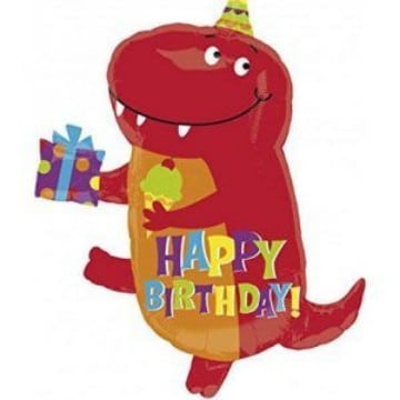 imagenes de dinosaurios infantiles online
