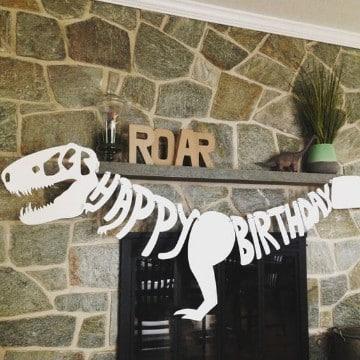 pancartas de feliz cumpleaños para imprimir