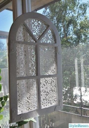 ventanas antiguas de madera barcelona