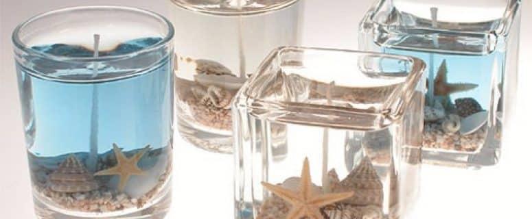 Como hacer velas en casa excellent velas artesanales for Como hacer velas aromaticas en casa
