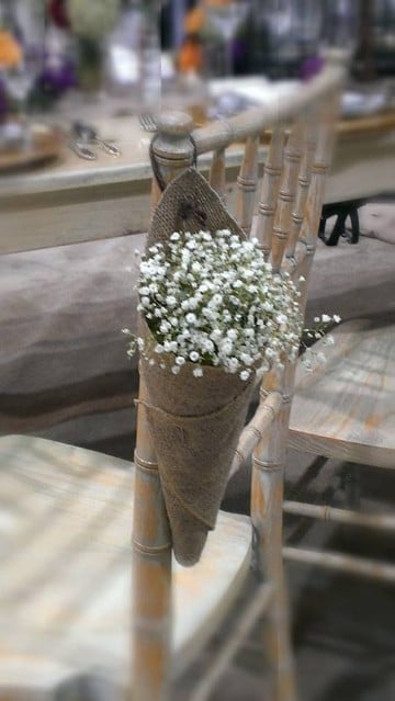 detalles originales para bodas regalos
