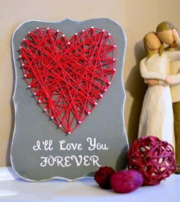 ideas creativas para san valentin en pareja