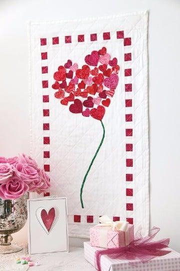 ideas creativas para san valentin para mujeres