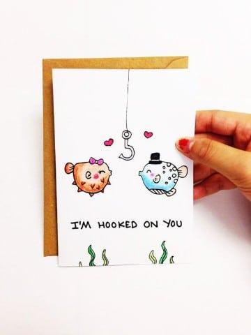 ideas para una carta de amor diseños
