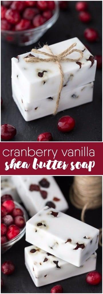 ingredientes para hacer jabon de baño