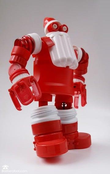 juguetes reciclados originales como hacer