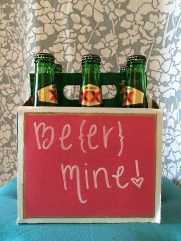 regalos para hombre 14 de febrero novio