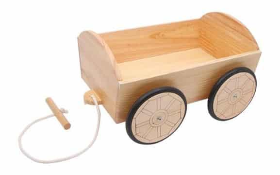 como hacer juguetes de madera paso a paso con movimiento
