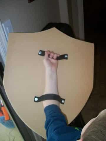 como hacer juguetes de madera paso a paso faciles