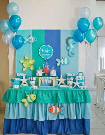 Manteles de mesa para fiestas infantiles de papel - Manteles de cumpleanos infantiles ...