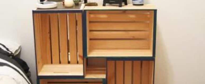 Madera para hacer muebles lavabo rustico cesped patio - Madera para hacer muebles ...