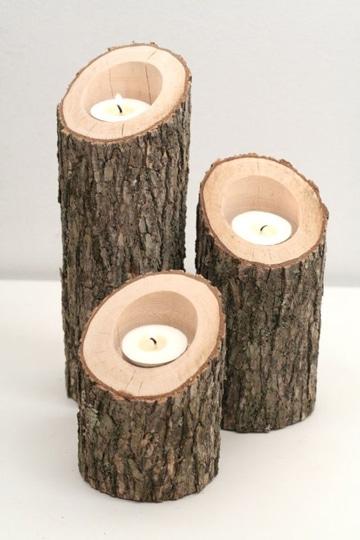 artesanias en madera paso a paso faciles