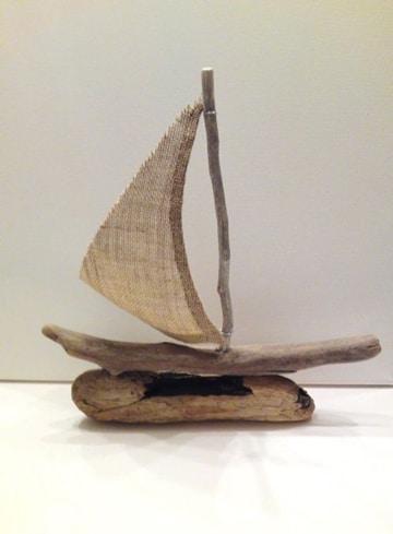 artesanias en madera paso a paso pequeñas