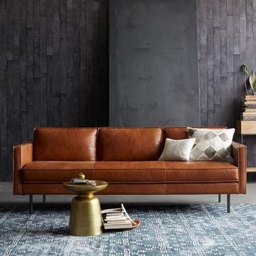 cojines modernos para sofas elegantes