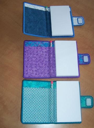 ideas para decorar una carpeta para adolescentes