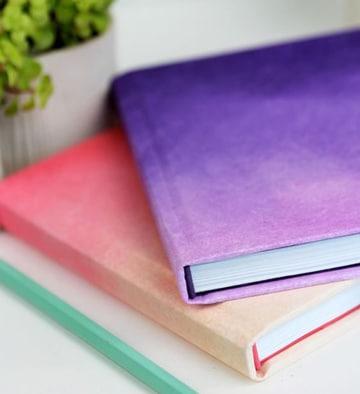 imagenes para decorar libretas para clases