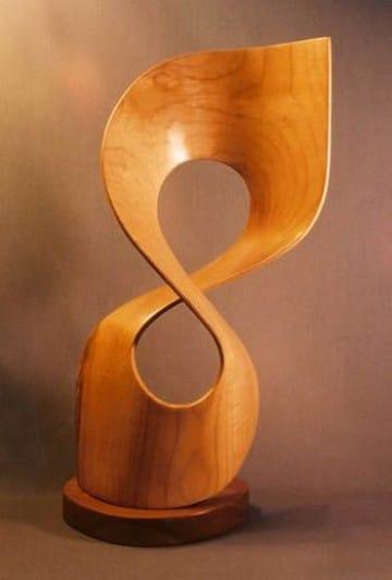 imagenes de artesanias en madera diseño