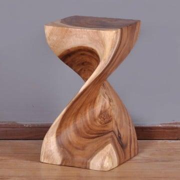 imagenes de artesanias en madera tecnicas