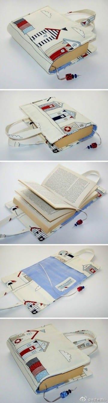 portadas de cuadernos creativas para mujeres