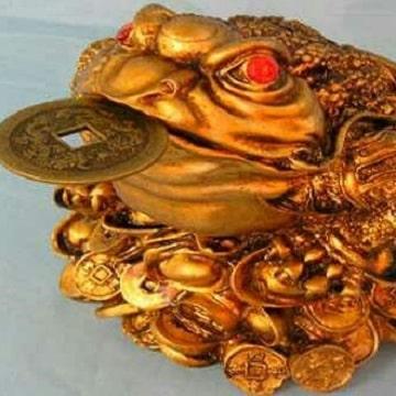 Prepara en casa tus amuletos para atraer dinero y trabajo - Como atraer el dinero feng shui ...