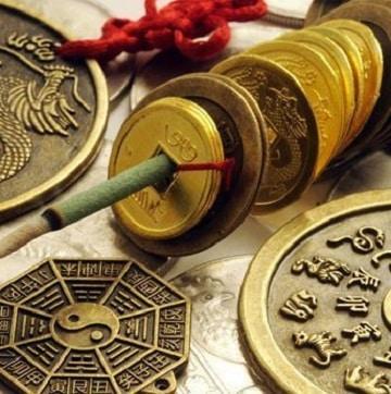 amuletos para atraer dinero y trabajo ideas