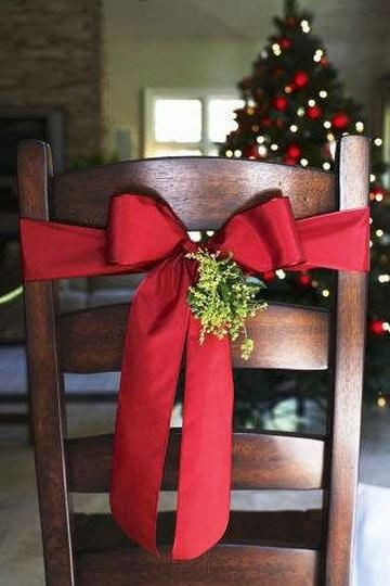 Alternativas hermosas para tus sillas decoradas para - Sillas para casa ...