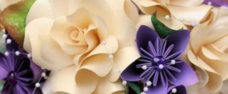 ramos de flores artificiales para cementerio Manualidades para