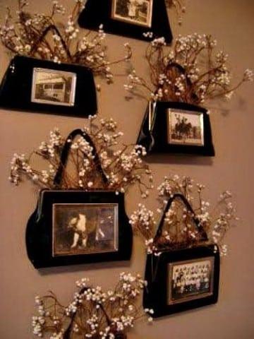 ideas para el hogar reciclando para decorar