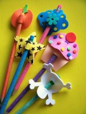 recuerdos por el dia del niño creativo