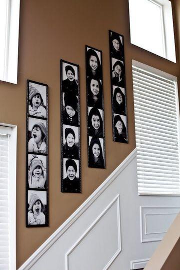 marcos para varias fotos juntas 4 fotos