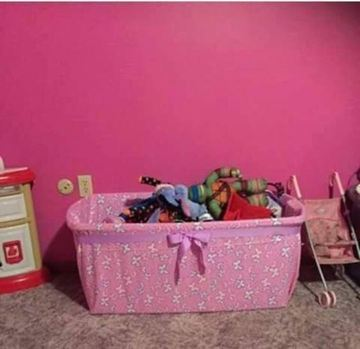 cajas de plastico decoradas economicas
