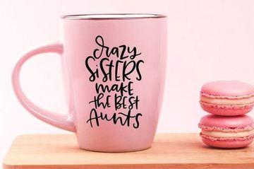 regalos para hermanas hechos a mano para cumpleaños