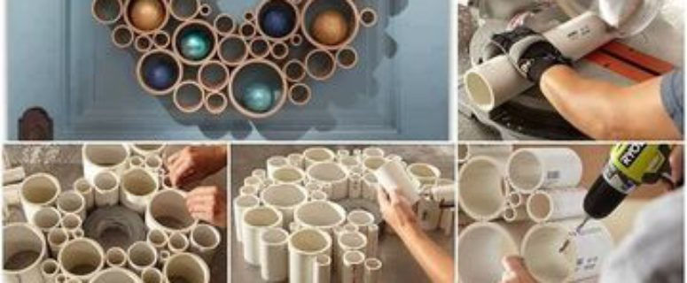 Ideas Creativas Para Reciclar Rollos De Papel Higienico