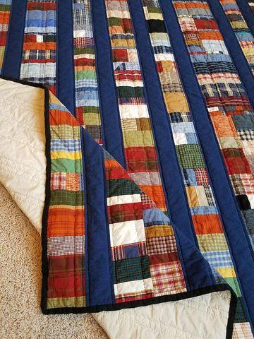 manualidades con telas recicladas para el hogar