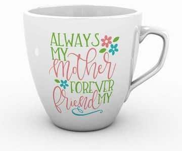 obsequios para el dia de la madre personalizado