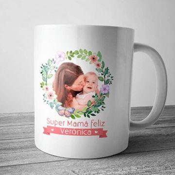 tazas personalizadas para mama con foto