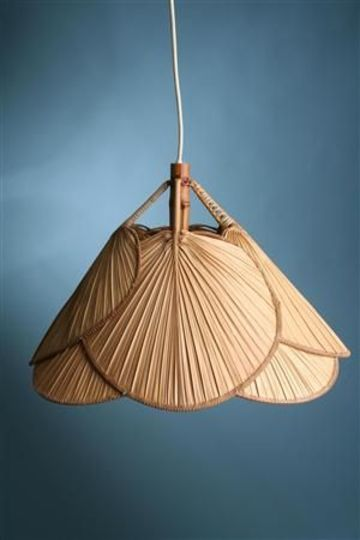 lamparas colgantes artesanales clasicas