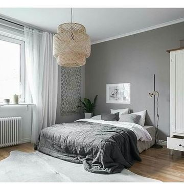 lamparas colgantes artesanales para la habitación