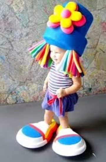 gorros para fiestas de cumpleaños divertidos
