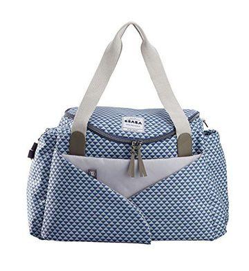 mochilas para llevar cosas de bebes pequeño