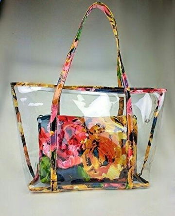 imagenes de bolsas de playa de plastico