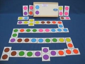 como crear un juego de mesa paso a paso
