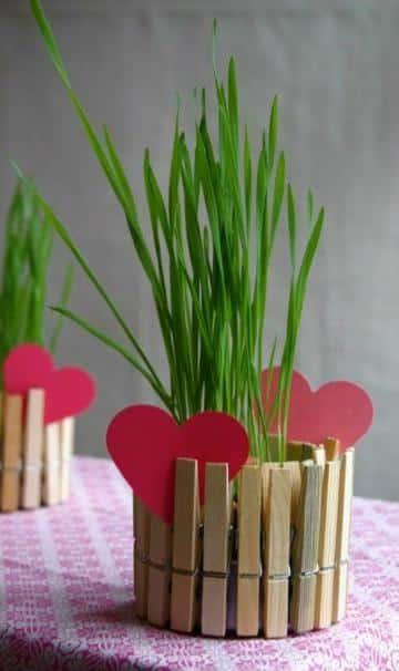 regalos caseros para el dia de la madre faciles