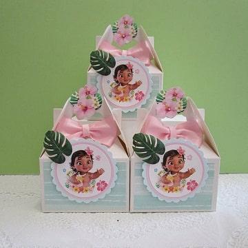 cajas de sorpresas para cumpleaños 2