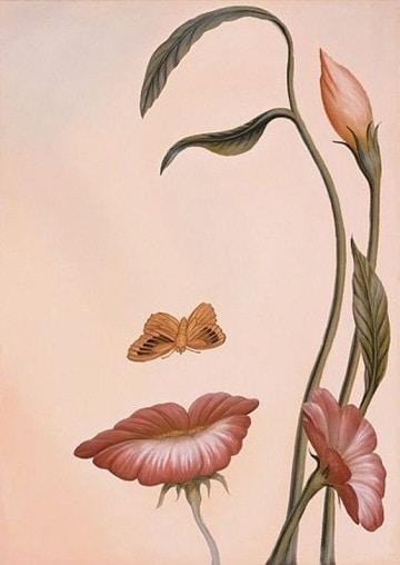 imagenes para pintar en lienzo diseños