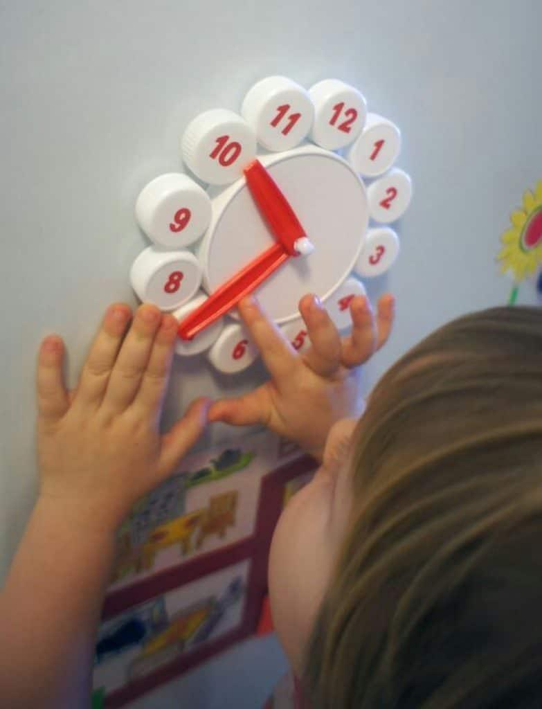 manualidades con tapas de gaseosa para niños